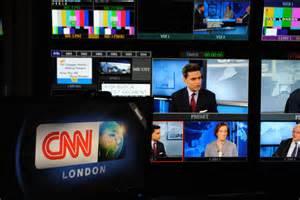 richard quest cnn press room cnn blogs