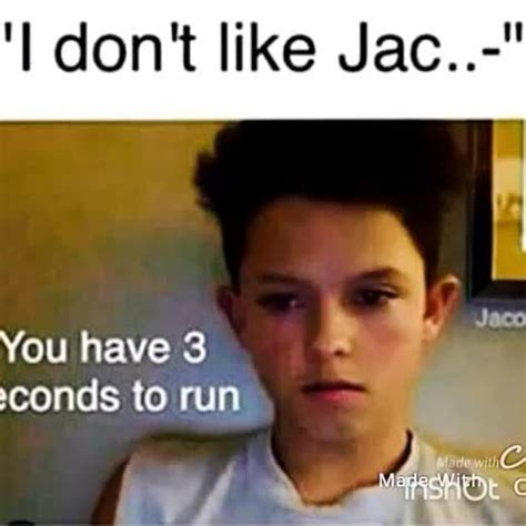 Jacob Meme - 17 best images about jacob on pinterest my everything