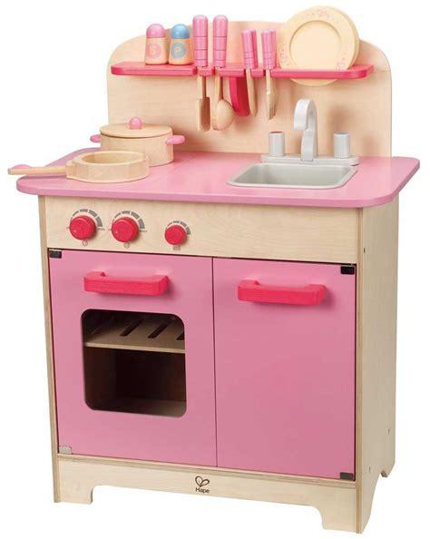cucine bambini cucine di legno per bambini duylinh for
