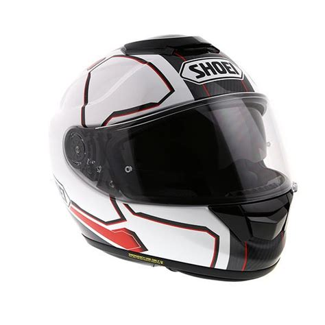Helm Shoei Gt Air Pendulum Tc 1 shoei gt air motorcycle motorbike helmet pendulum tc6 ebay