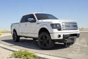 Truck Wheels F150 2004 2018 F150 20x9 Quot Wheels