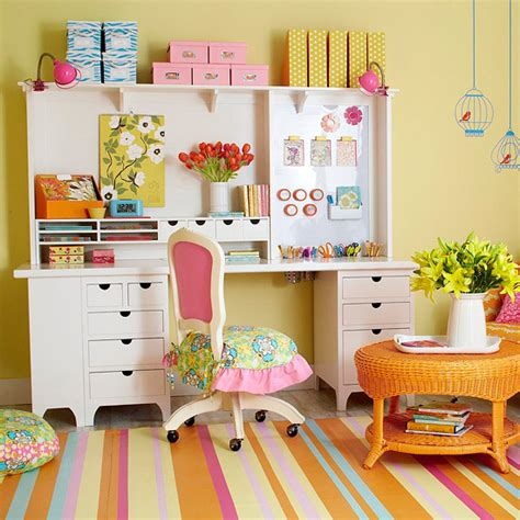 organization solutions modern home office 2013 ideas storage organization