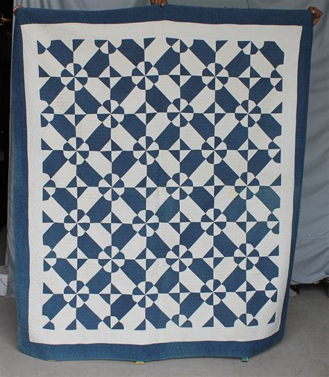 quilt pattern robbing peter to pay paul bargain john s antiques 187 blog archive antique rob peter