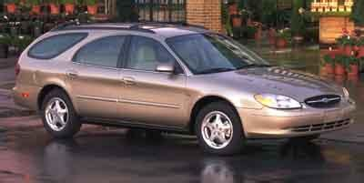 auto manual repair 2000 ford taurus regenerative braking 2001 ford taurus wagon prices reviews