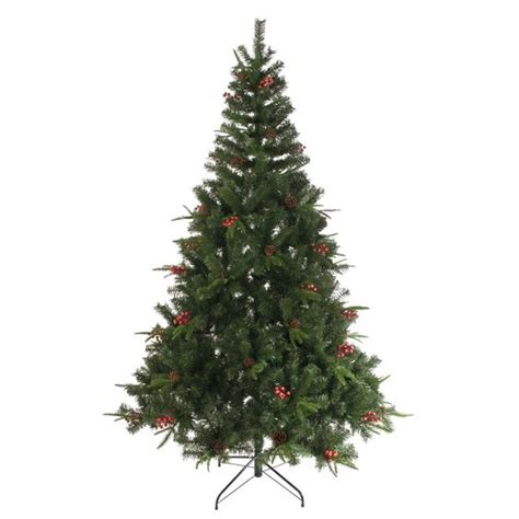 house of fraser christmas tree decorations house and