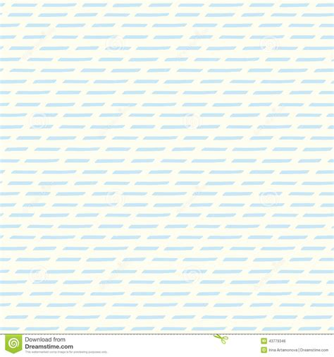 seamless pattern dotted line texture stock vector image