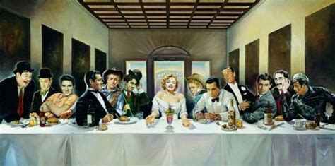 can you name all these classic hollywood actors trivia quiz can you name all the actors actresses in this picture