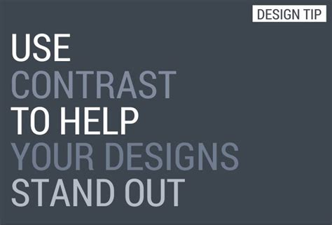 design graphic tips 265 best images about web design on pinterest