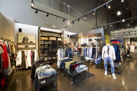Home Decor Store Vancouver 19 stylish retail design stores interiors around the world