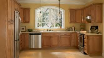 Lowes Kitchens Cabinets How To Replacement Cabinet Doors Lowes My Kitchen