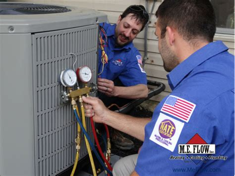 Heating Ac Repair Alexandria Va Leesburg Plumbing   Autos Post