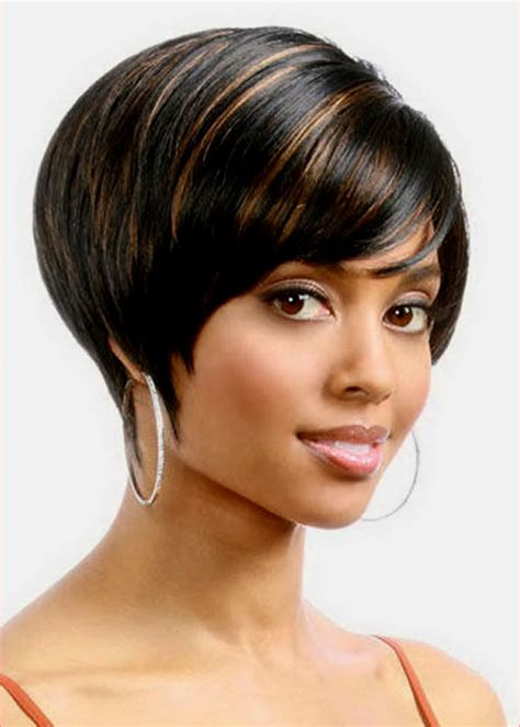 videos of women getting bob haircuts short hairstyles for thin hair and over 50