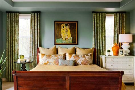 mismatched bedroom furniture mismatched bedroom furniture ideas home decor interior