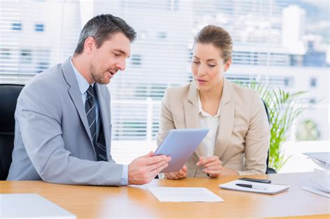 informational interview guide job interviews and interview guide