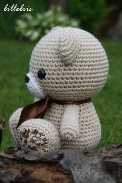 amigurumi animals free crochet amigurumi animals pattern you are here