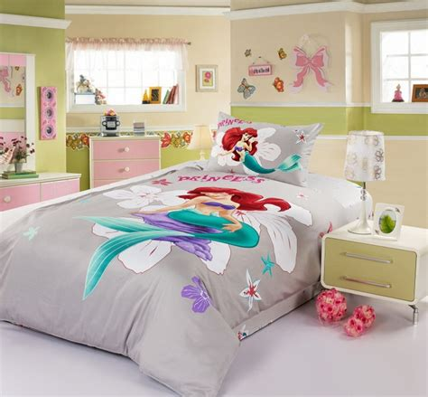 disney girls bedroom set 1000 images about disney bedding sets