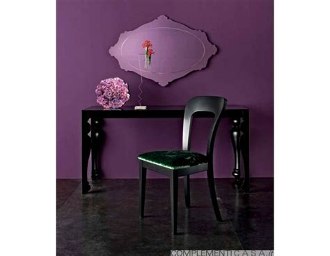 fontana arte lade da tavolo oltre 25 fantastiche idee su parete a specchio arte su