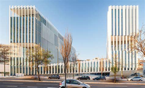 Online Home Design Jobs edp headquarters 2016 08 01 architectural record