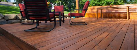 stain   deck tcworksorg