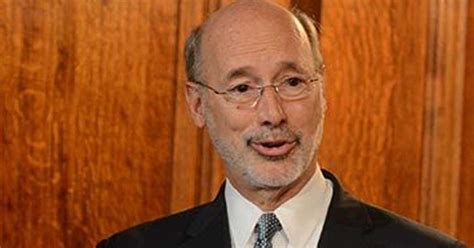 bill hb 1538 has been vetoed by pa governor tom wolf