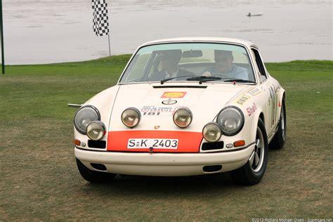 Porsche 911 R 1967 by 1967 Porsche 911 R Gallery Gallery Supercars Net