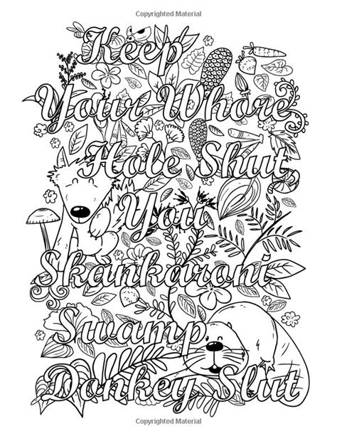 Pdf Memos Shitty Delightful Coloring by 14 Best Coloring Images On Coloring Books