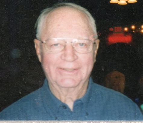 obituary for harry j moster services miller moster