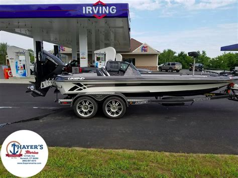 legend boats for sale in texas used bass legend boats for sale 2 boats