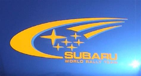 subaru logo snow subaru forester 2015 bad in snow html autos post