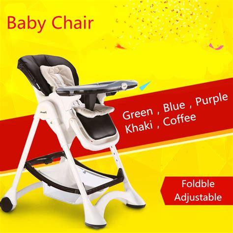 Kursi Bayi Multifungsi bayi booster kursi promotion shop for promotional bayi
