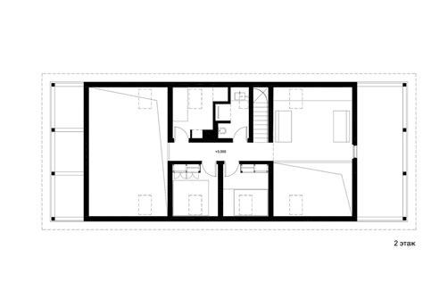 ghana house plans adzo house plan house plans adzo house plan 28 images craftsman style