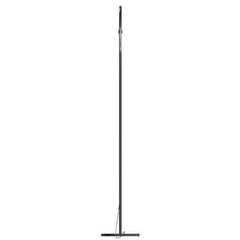 Ikea Led Floor L Cad And Bim Object Jansjo Led Floor L 1 Ikea