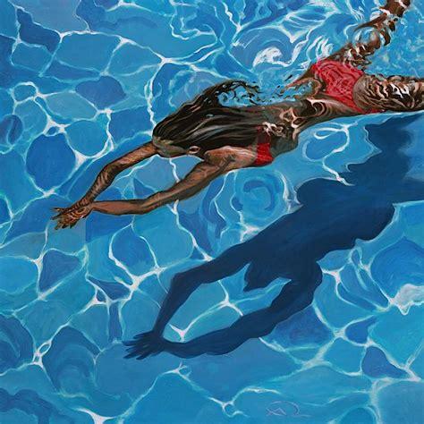 water painting amazing water paintings by antoine renault