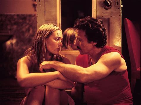 kate winslet stars in the highly anticipated film steve see this holy smoke 1999 dir jane cion