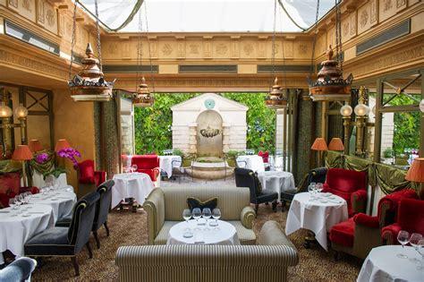 hotel con in restaurantes con estrellas michelin en hoteles