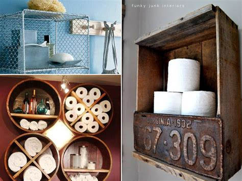 shoo rack bathroom diy shoe rack ideas creative storage and organizer ideas