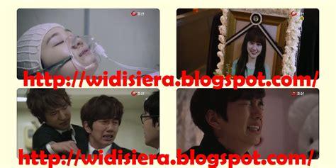 film eksen korea drama korea operation proposal widipedia korea