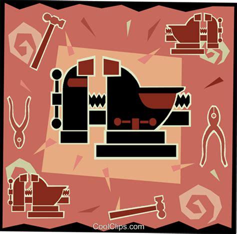 Werkstatt Vektor by Laster Mit Handwerkzeugen Werkstatt Werkzeuge Vektor