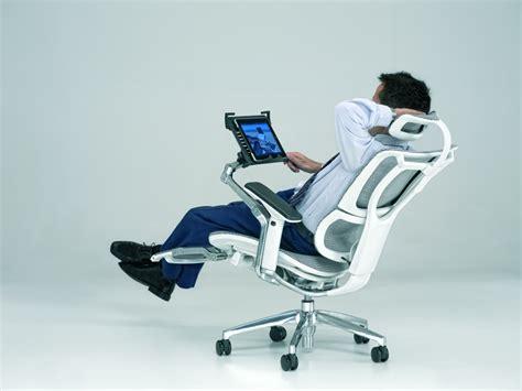 poltrona per pc migliore sedia ufficio casamia idea di immagine