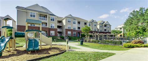 2 bedroom apartments greensboro nc cheap 2 bedroom apartments in greensboro nc 2 bedroom
