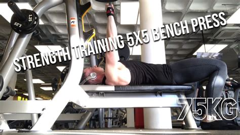 bench press stronglifts 5x5 bench workout 28 images 5x5 bench press workout 28