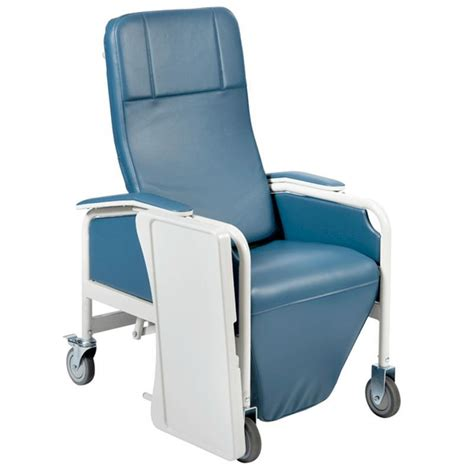 medical recliners for home winco infinite position caremor cliner medical chairs