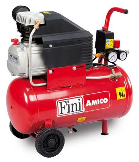 Mini Air Compressor 14 Hp Kompresor Mini Bonus Airbrush Kit compressore fini amico 25 2400 24 litri masterfer