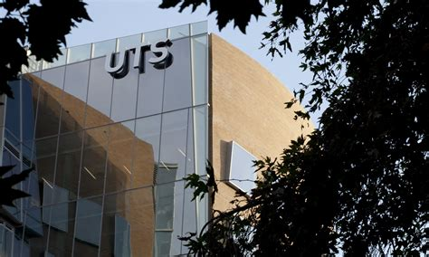 Uts Mba Fees by Gehry Designed Icon Unveiled As Part Of Uts Billion Dollar