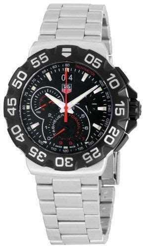 Jam Tangan Pria Best Seller Tag Heuer Formula 1 1000 images about tag heuer formula 1 on tag heuer quartz watches and home