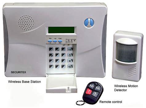 alarm systems p b s monitoring 24 hour alarm monitoring 0844 500 80