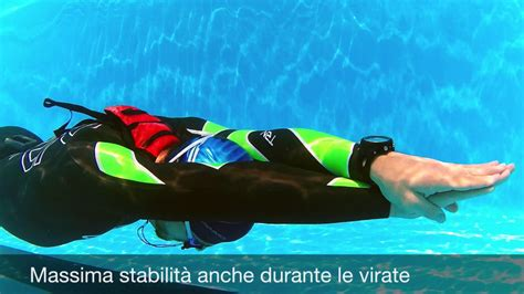 best divers collare apnea best divers