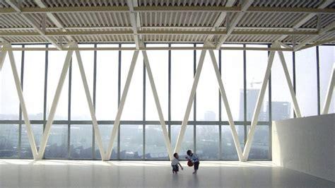 university of art design zurich leutschenbach school christian kerez zurich