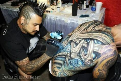 roman tattoo artist 65 best images about artist abrego on