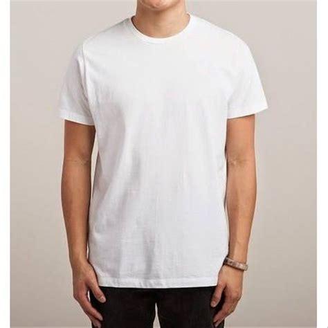 Kaos S W A T Distro jual baju kaos polos distro putih di lapak trenstore